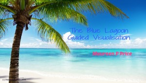 the blue lagoon guided visualisation mp3
