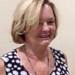 Maureen P. Price, Master Storyteller