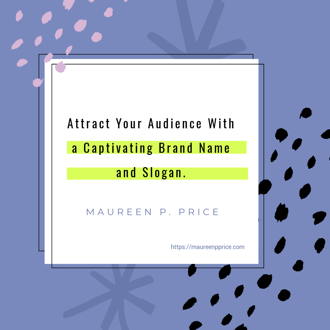 why your audience needs to hear your brand story